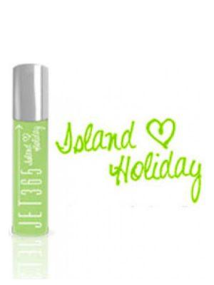 Jet 365 Island Holiday Tru Fragrances für Frauen