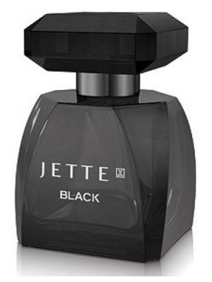 Jette Black Jette Joop für Frauen