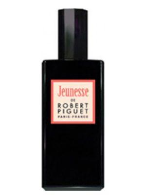 Jeunesse Robert Piguet für Frauen
