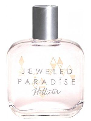 Jeweled Paradise Hollister für Frauen
