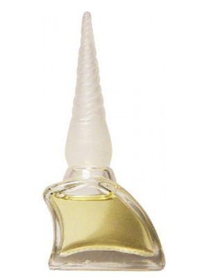 Jin Abe Jin Abe Parfums für Frauen