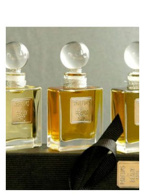 Jitterbug DSH Perfumes für Frauen