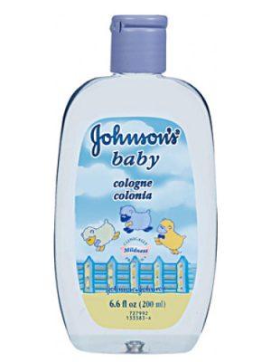 Johnson's Baby Johnson & Johnson's für Frauen und Männer