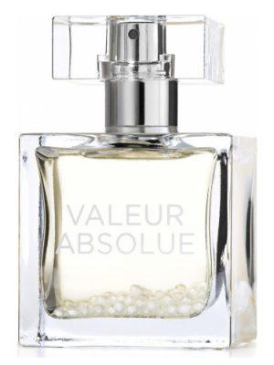 Joie-Eclat Valeur Absolue für Frauen