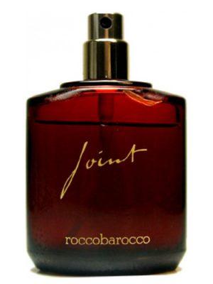 Joint pour Homme Roccobarocco für Männer