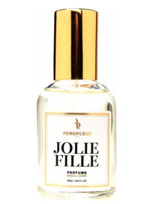 Jolie Fille Persifleur für Frauen
