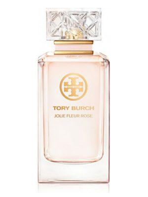Jolie Fleur Rose Tory Burch für Frauen
