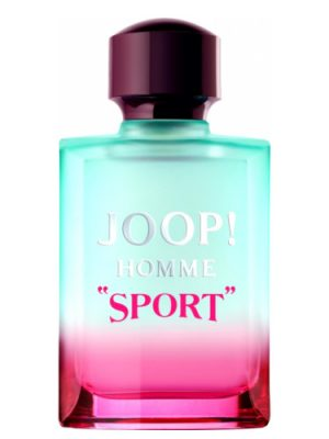 Joop! Homme Sport Joop! für Männer