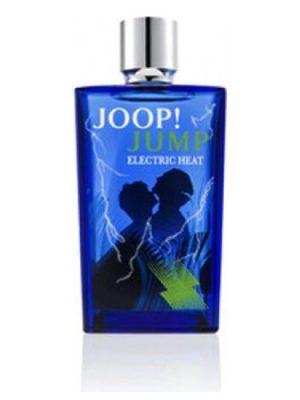 Joop! Jump Electric Heat Joop! für Männer