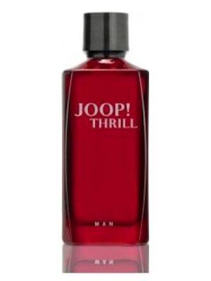 Joop! Thrill Man Joop! für Männer