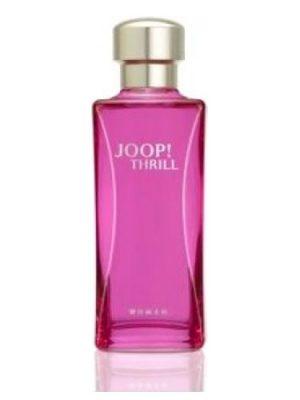 Joop! Thrill Woman Joop! für Frauen