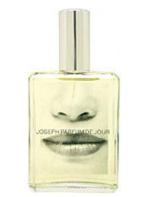 Joseph de Jour Joseph für Frauen