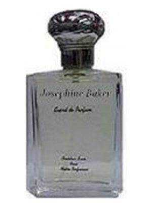 Josephine Baker Parfums et Senteurs du Pays Basque für Frauen