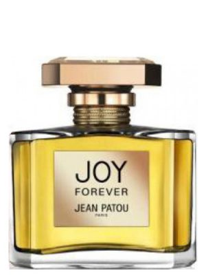 Joy Forever Jean Patou für Frauen