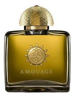 Jubilation for Women Amouage für Frauen