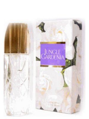Jungle Gardenia Coty für Frauen