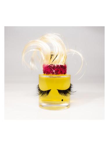 Jungle Jezebel Sarah Baker Perfumes für Frauen und Männer