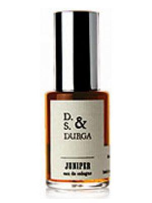 Juniper D.S. & Durga für Männer
