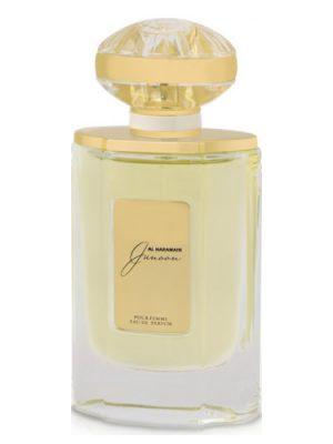 Junoon Al Haramain Perfumes für Frauen