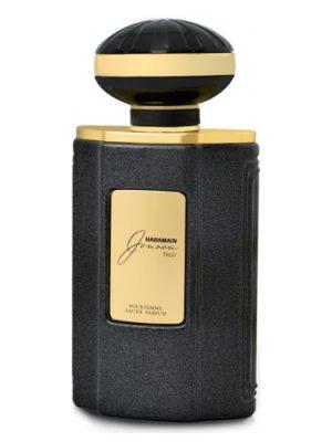 Junoon Noir Al Haramain Perfumes für Frauen