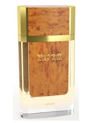 Just Oud Lattafa Perfumes für Frauen und Männer