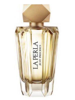 Just Precious La Perla für Frauen
