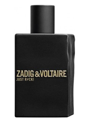 Just Rock! for Him Zadig & Voltaire für Männer