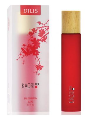 KAORIaka Dilis Parfum für Frauen