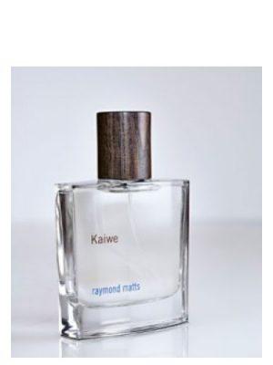 Kaiwe Raymond Matts für Frauen und Männer