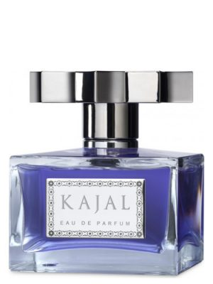 Kajal Eau de Parfum Kajal für Frauen