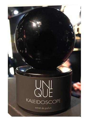Kaleidoscope Unique für Frauen und Männer