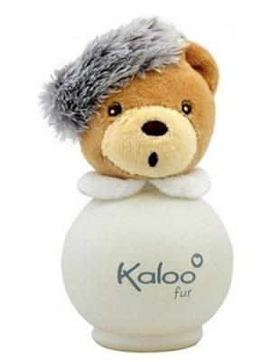 Kaloo Fur Kaloo für Frauen und Männer
