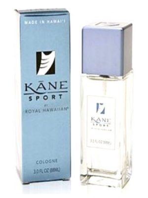 Kane Sport Royal Hawaiian für Männer
