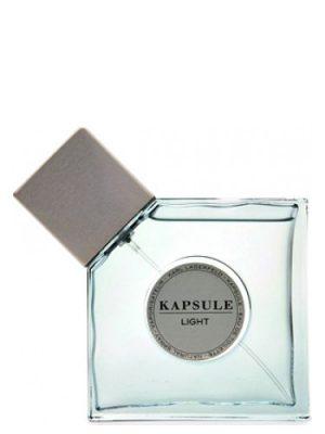 Kapsule Light Karl Lagerfeld für Frauen und Männer
