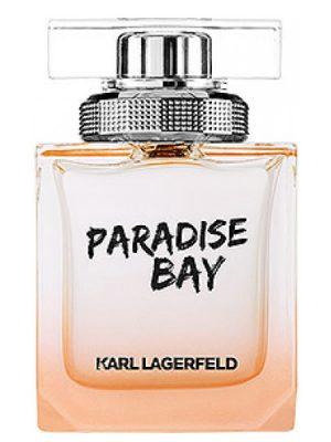 Karl Lagerfeld Paradise Bay For Women Karl Lagerfeld für Frauen