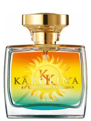 Karolina by Karolina Kurkova Summer Edition LR für Frauen