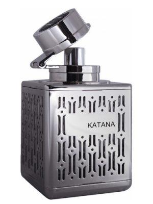 Katana Atelier Flou für Männer