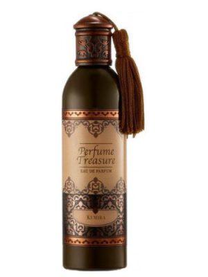 Kemira Perfume Treasure für Frauen und Männer