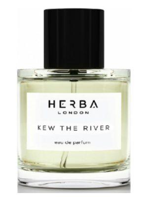 Kew The River HERBA London für Frauen und Männer