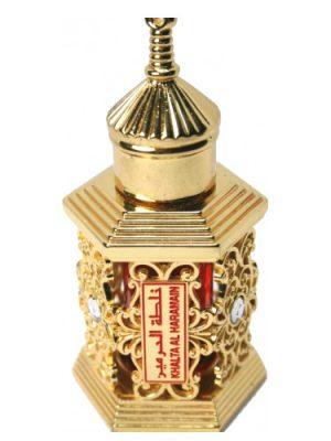 Khalta Al Haramain Perfumes für Frauen und Männer