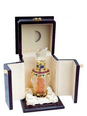 Khaltat Al Maha Al Haramain Perfumes für Frauen und Männer