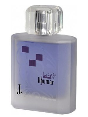 Khumar Junaid Jamshed für Männer