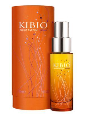 Kibio Eau de Parfum 100% Bio Kibio für Frauen