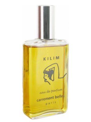 Kilim Carrement Belle für Frauen