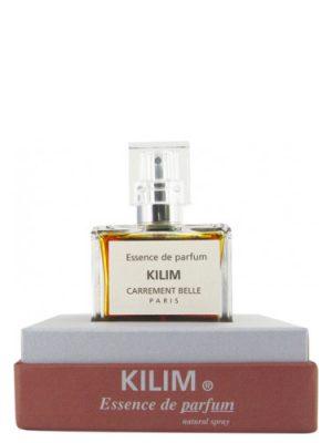 Kilim Pure Perfume Carrement Belle für Frauen
