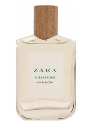 Kilsbergen Zara für Männer