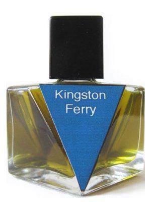 Kingston Ferry Olympic Orchids Artisan Perfumes für Frauen und Männer