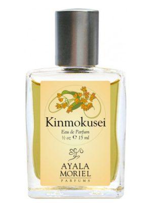 Kinmokusei Ayala Moriel für Frauen und Männer
