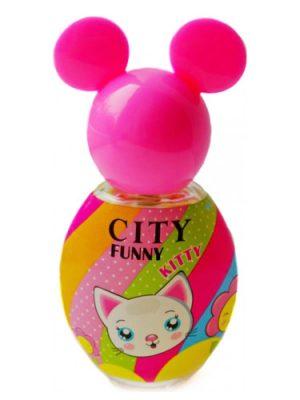 Kitty City für Frauen
