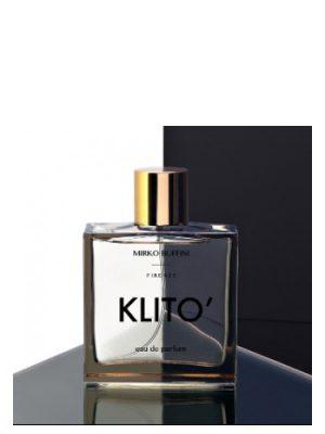 Klito' Mirko Buffini Firenze für Frauen und Männer